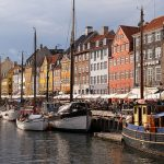 デンマークが幸福な理由と、日本でもできることは何か?(その2)