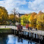 デンマークが幸福な理由と、日本でもできることは何か?(その1)
