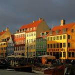 デンマークが幸福な理由と、日本でもできることは何か?(その3)