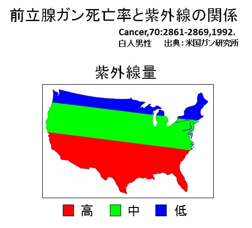 %e5%89%8d%e7%ab%8b%e8%85%ba%e3%82%ac%e3%83%b3%e3%81%a8%e6%ad%bb%e4%ba%a1%e7%8e%87