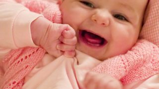 幸福感に包まれる、満たされる方法は、脳内ホルモンを増やすことで、その方法!