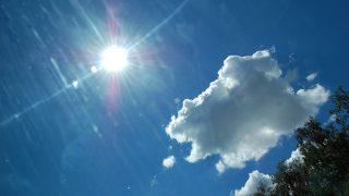 秋から冬にかけての落ち込みは、「季節性うつ病」かも、その治療法!