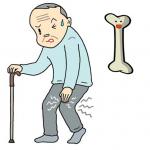 骨の老化予防や改善に重要な「重力」とは?