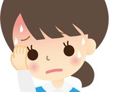 風邪の発熱に解熱剤は、逆効果、飲まない方がよいのか
