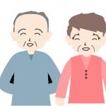 「老化予防の方法は血管の老化を抑えること。」ぎんさんに学ぶ血管の若さの秘密。