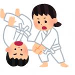 合気道などの武道に学ぶ、日常生活で、からだの動きがトッテモ楽になる姿勢とは?