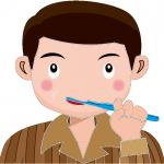 歯周病は、歯医者だけでは治せない!歯周病を治す正しい歯の磨き方