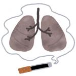 中村獅童さんが公表した「肺腺ガン」の原因と、日頃注意することとは。