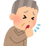 高齢者の肺炎球菌ワクチンの副作用の実例
