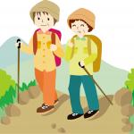 秩父で、軽いハイキング気分で感動を味わえる穴場スポットと「祭りの湯」の感想