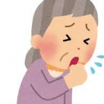 肺ガンの分子標的薬(ジオトリフ)の副作用の軽減ができた方法とは!