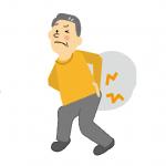 腰痛の原因が「腰椎すべり症」でも、手術しない改善方法とは!