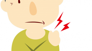 首(頸椎)のヘルニアは手術なしで治せる!その方法と実例