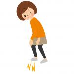 原因不明の足の親指の痛みは、歩き方を治してみよう!