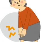 なかなか良くならない膝の痛みを治すには、まず姿勢を改善すること!