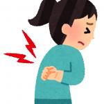 背中や腰の張り、痛みがあるとき、楽な動きで、自分で簡単にできる解消方法!