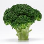 ブロッコリーの栄養素を逃がさないレシピ!