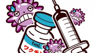 インフルエンザ予防接種の副反応?!再生不良性貧血になった女の子