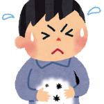 家庭で、カンピロバクターの食中毒を防ぐための調理注意方法は?