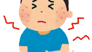 子供のアレルギー体質が、薬を使わずに、実際に改善した方法です