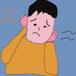 耳鳴り、老人性難聴が改善した体験談、その方法とは!