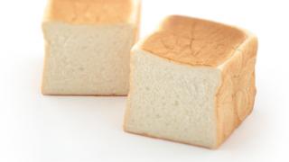 乃が美の食パンの値段と購入方法(店舗・通販・ネット通販は?)