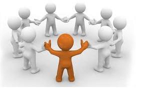 新時代のリーダーに求められる能力とは、発想の転換が必要!