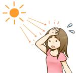 日焼け止めの紫外線吸収剤は、肌荒れを引き起こすのか?その対策はどうするのか?