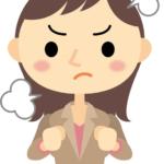 感情的になると何かと損!感情的にならない簡単なトレーニング方法を解説!