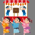 2019年神楽坂祭りの屋台・ほおずき市・阿波踊りを、人一倍楽しむために!!知っておくとお得な情報!