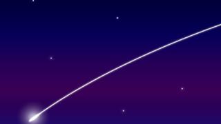 ペルセウス流星群の見頃とピーク!2019年はいつになるのか、観測時の注意点も解説!