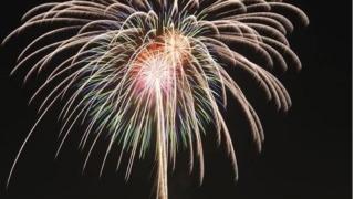 2019年、西武ゆうえんの花火大会の初の試みと、花火大会概要です