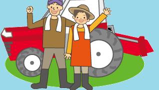 農薬や肥料がいらない炭素循環農法とはどんな農法?